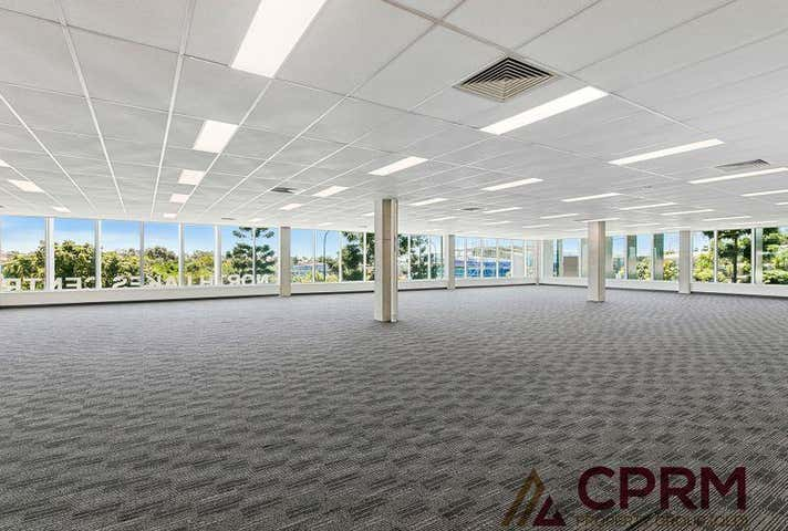 214/53 Endeavour Boulevard North Lakes QLD 4509 - Image 1