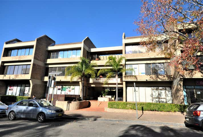 12/5-7 Ross Street North Parramatta NSW 2151 - Image 1