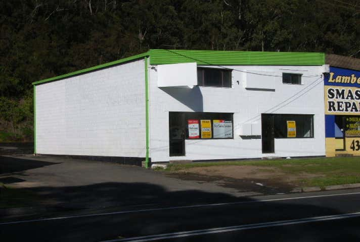 1/52-54 Memorial Ave Blackwall NSW 2256 - Image 1