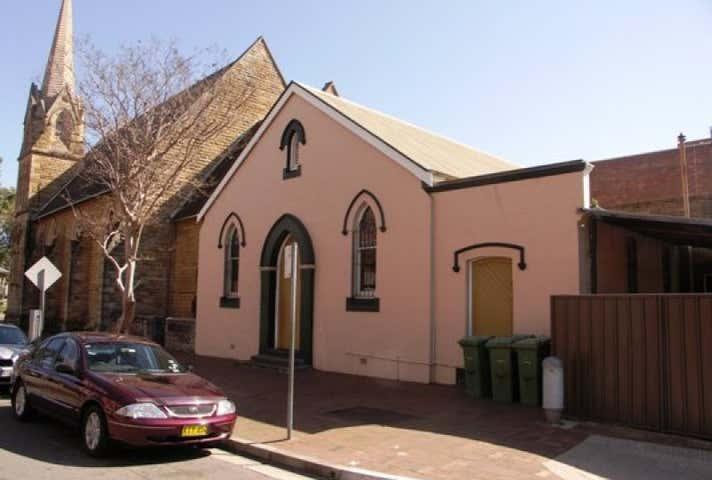 356 Church Street Parramatta NSW 2150 - Image 1