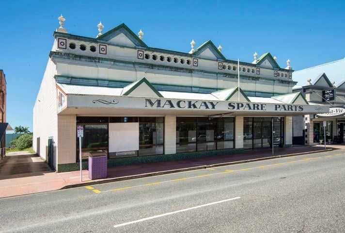 21 Sydney Street & 8-10 Brisbane Street Mackay QLD 4740 - Image 1