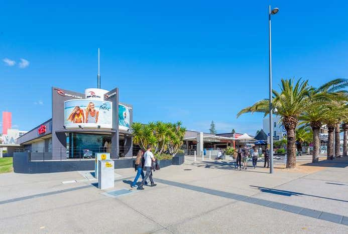 241 West Coast Highway Scarborough WA 6019 - Image 1