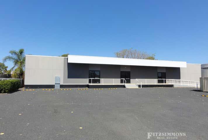 114 Drayton Street Dalby QLD 4405 - Image 1