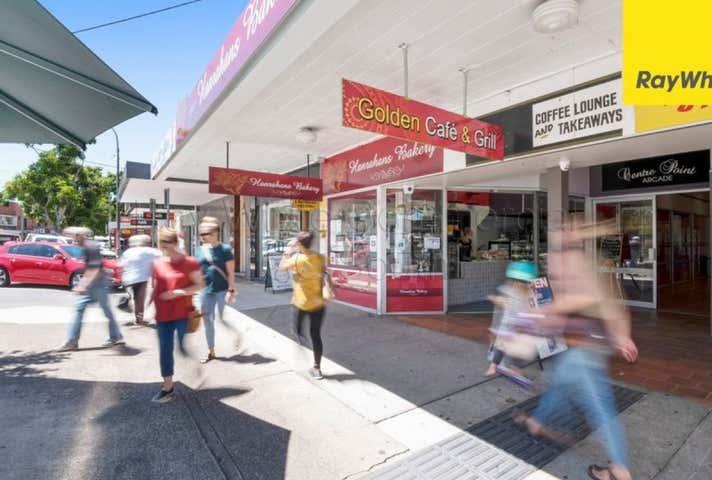 Shop 4&5/50 Murwillumbah Street Murwillumbah NSW 2484 - Image 1