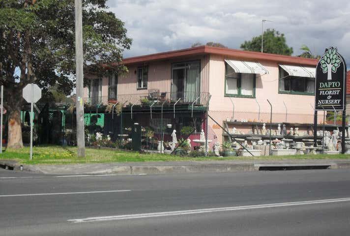 11 Princes Highway Dapto NSW 2530 - Image 1