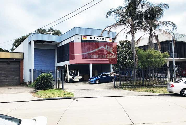 9 Homedale Road Bankstown NSW 2200 - Image 1