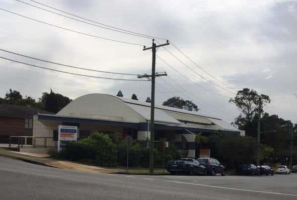 Suite 2, 12 Smith Street Charlestown NSW 2290 - Image 1
