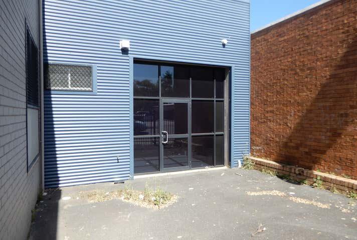Suite 2A/62-64  Moonee Street Coffs Harbour NSW 2450 - Image 1