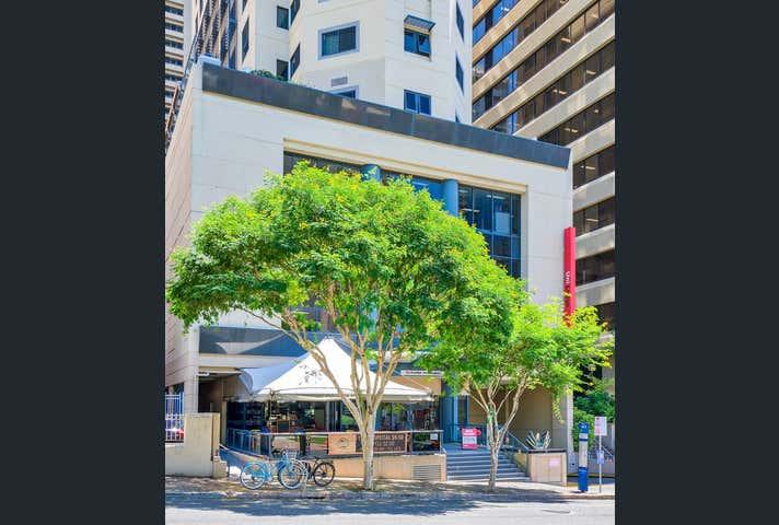 104-108 Margaret Street Brisbane City QLD 4000 - Image 1