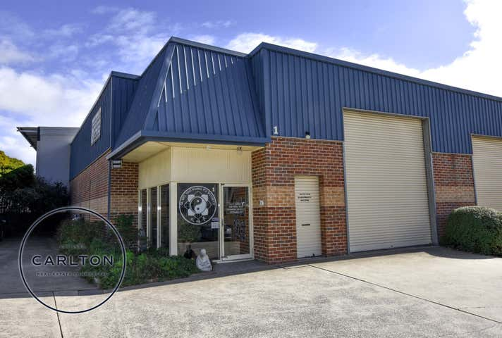 1/8 Davy Street Mittagong NSW 2575 - Image 1