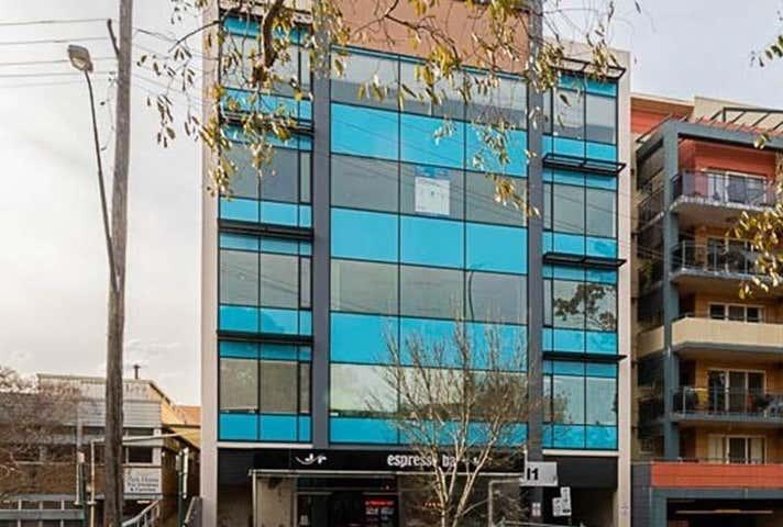 Suite 1 Level 1, 11 Elizabeth Street Liverpool NSW 2170 - Image 1