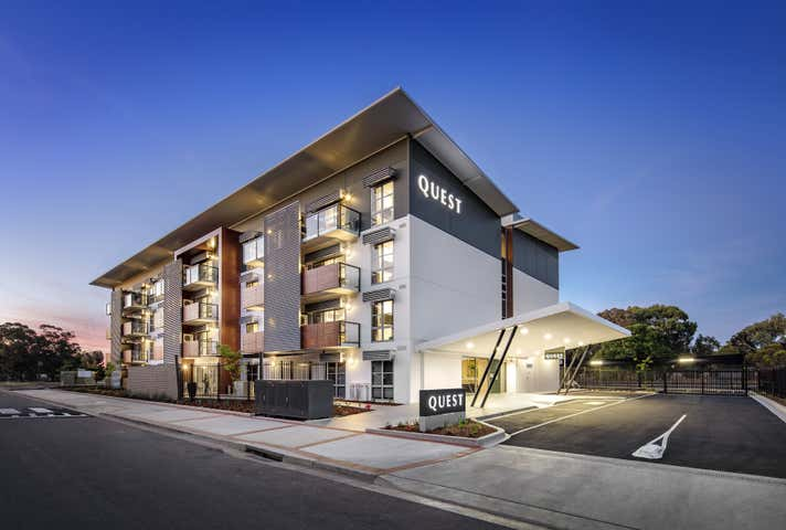 53 Railway Street Griffith NSW 2680 - Image 1