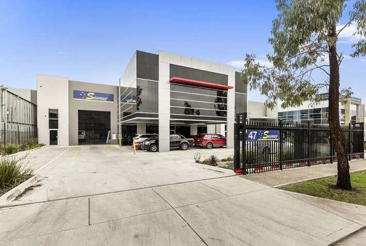 47 Translink Drive Keilor Park VIC 3042 - Image 1