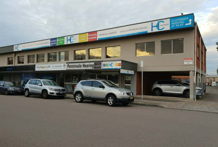 Suite 3, 322-326 West Street Umina Beach NSW 2257 - Image 1