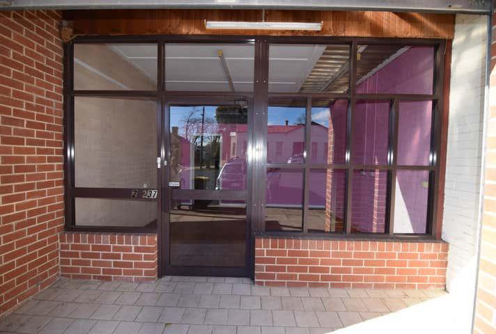 2/237 Russell Street, Bathurst, NSW 2795