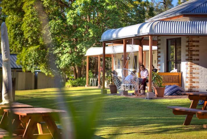 Crescent Head NSW 2440 - Image 1