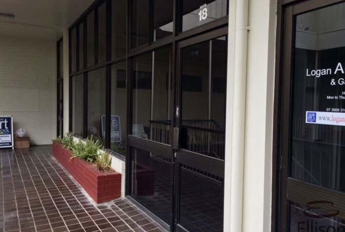 18/2 Grevillea Street Tanah Merah QLD 4128 - Image 1