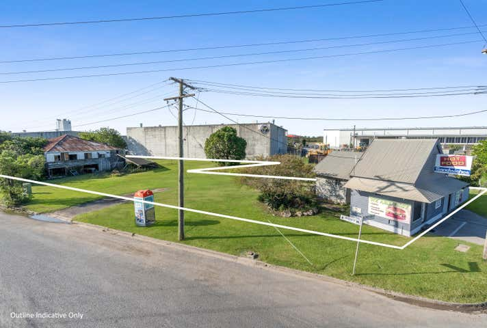 60 Eagle Farm Road Pinkenba QLD 4008 - Image 1