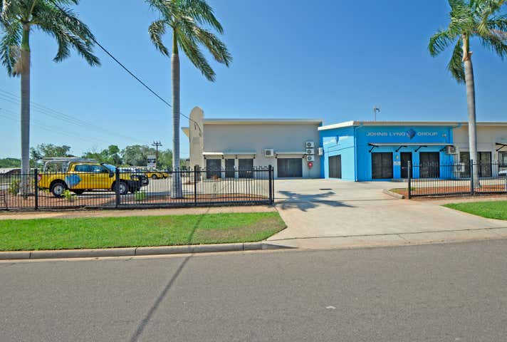 1/18 Totem Road Coconut Grove NT 0810 - Image 1