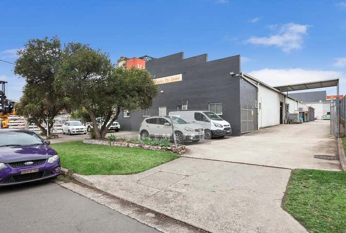 5 Fitzpatrick Street Revesby NSW 2212 - Image 1