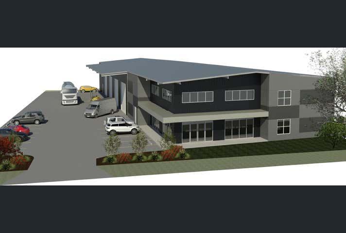1005 Watt Drive Robin Hill NSW 2795 - Image 1