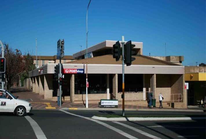 115 Kendal Street Cowra NSW 2794 - Image 1