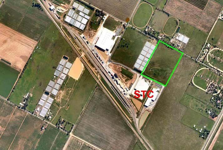 Lot 24 Pellew Road Penfield SA 5121 - Image 1