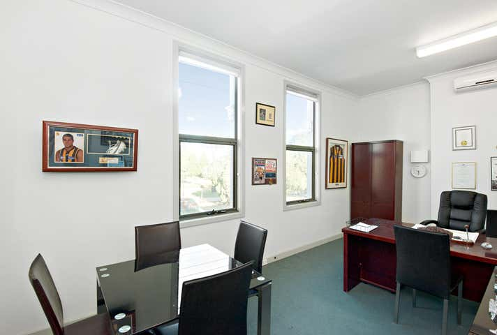 4/60 Hawthorn Road Caulfield North VIC 3161 - Image 1
