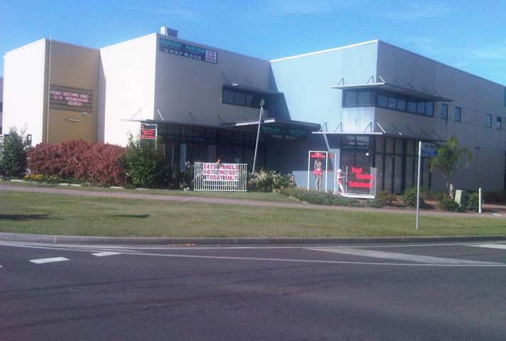 Unit 4, 1 Metier Linkway Birtinya QLD 4575 - Image 1
