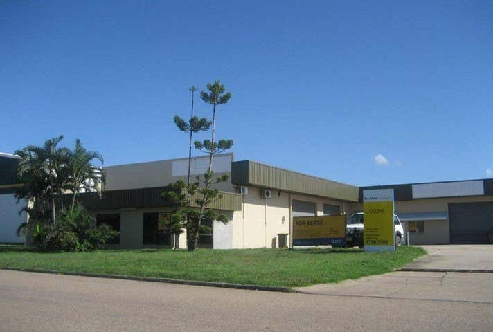 46 Hugh Ryan Drive Townsville City QLD 4810 - Image 1