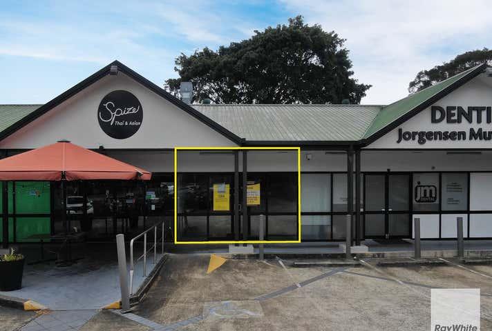 3/736 South Pine Road Everton Park QLD 4053 - Image 1