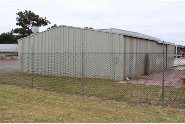 41 Weston Street Naval Base WA 6165 - Image 1