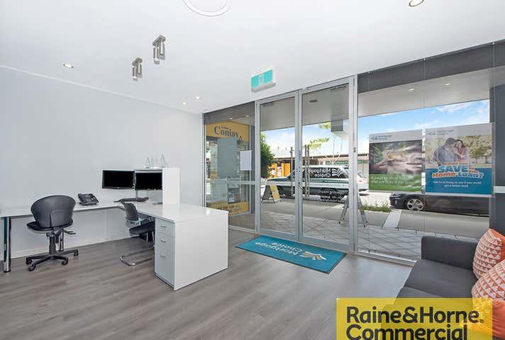 7a Ashgrove Avenue Ashgrove QLD 4060 - Image 1