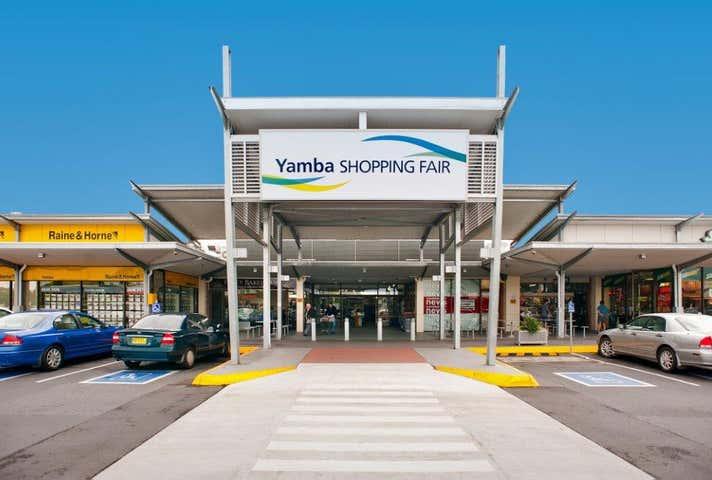 Shop 22/1-3 Treelands Drive Yamba NSW 2464 - Image 1