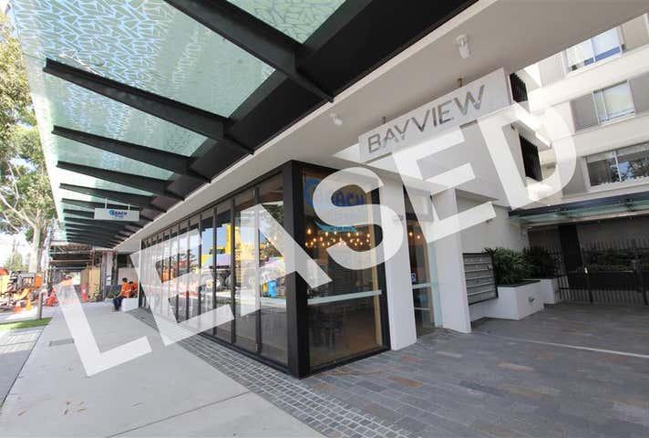 Shops 1 & 2, 160 Ramsgate Road Ramsgate Beach NSW 2217 - Image 1