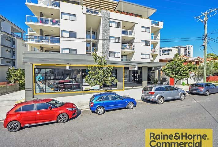 13a&b Norman Street Wooloowin QLD 4030 - Image 1