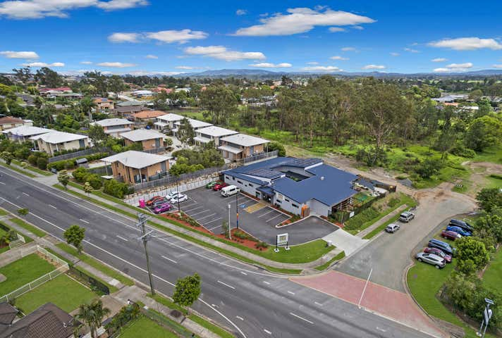 59 Smiths Road Goodna QLD 4300 - Image 1