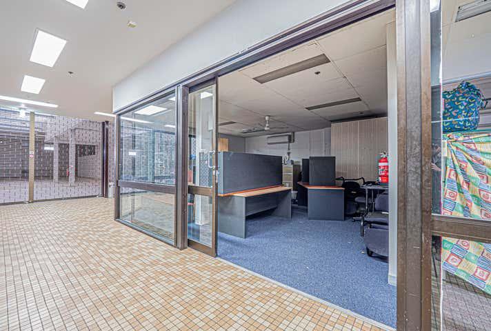 Suite 4/63-69 Walker Street Casino NSW 2470 - Image 1