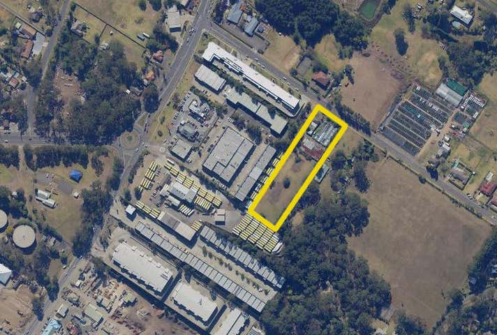 4 Quarry Road Dural NSW 2158 - Image 1
