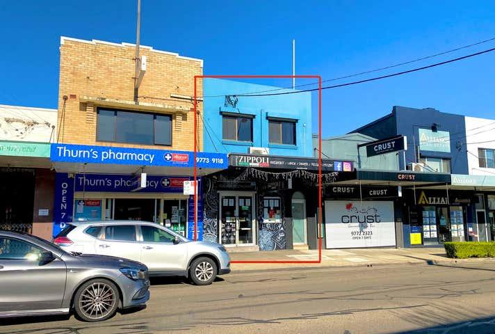 Level 1, 163 Tower Street Panania NSW 2213 - Image 1