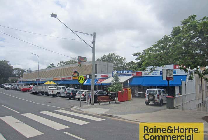 5/219 Hawken Drive St Lucia QLD 4067 - Image 1
