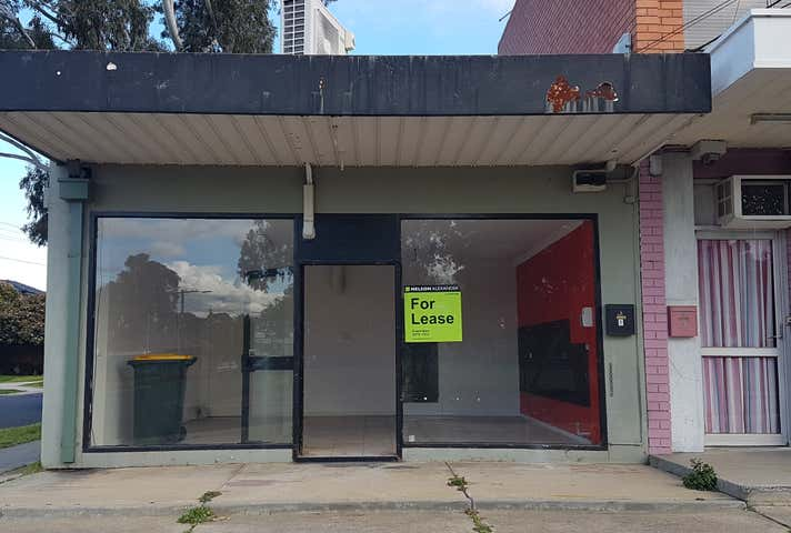 1 Ronald Grove, Keilor East, Vic 3033