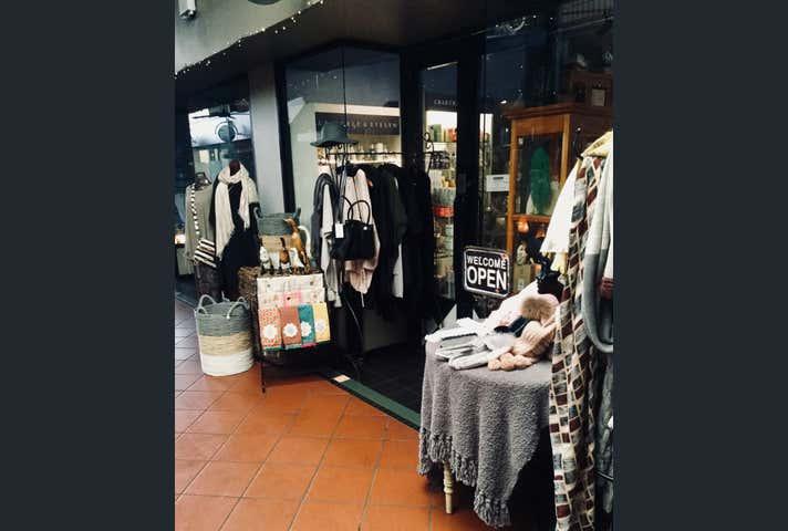 Lease 7 Limestone, Shop 7 / 17 Limestone Street Ipswich QLD 4305 - Image 1