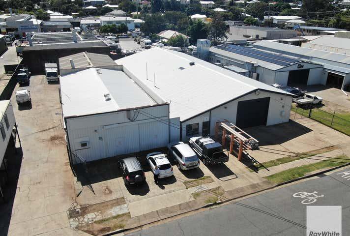 75-77 Kempster Road Sandgate QLD 4017 - Image 1