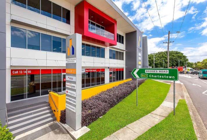 Level 2, 165 Lambton Road Broadmeadow NSW 2292 - Image 1