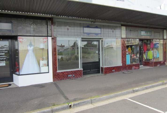 21 Melbourne Road Drumcondra VIC 3215 - Image 1