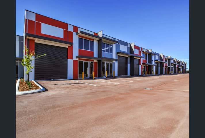 SUPREME BUSINESS PARK, 19 Supreme Loop Wangara WA 6065 - Image 1