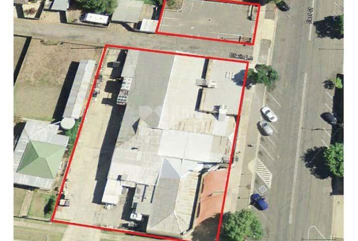 26-28 & 30-40 East Street Narrandera NSW 2700 - Image 1
