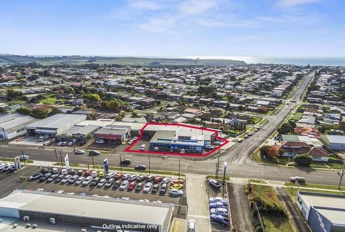 46-48 Don Road, Devonport, Tas 7310