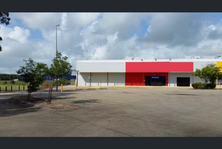 17 Greenfields Boulevard Mount Pleasant QLD 4740 - Image 1